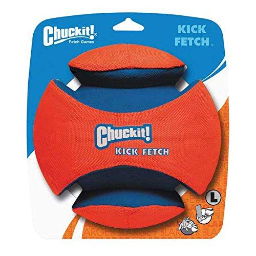 Chuckit Kick Fetch Jouet...