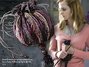 Harry Potter - Sac d`Hermione