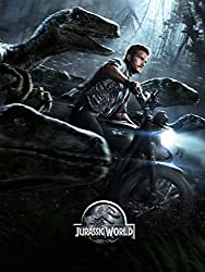 Amazon Video ~ Bryce Dallas Howard(1812)Download: EUR 3,99