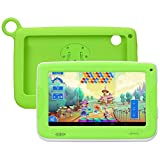 Qimaoo 7 Zoll Kinder Tablet