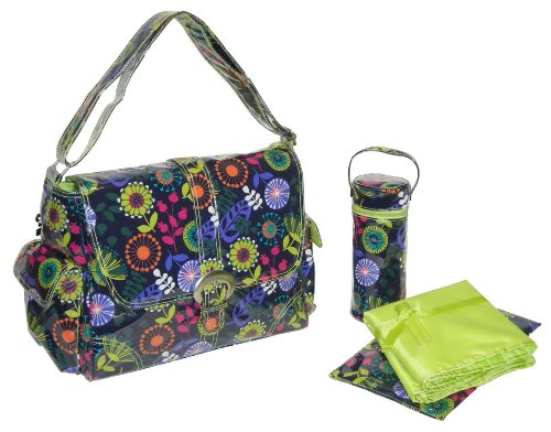 kalencom-fashion-wickeltasche-laminiert-dandelion-grape