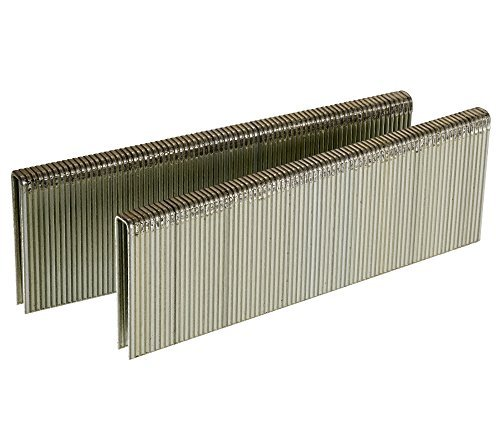 senco-l15bab-18-gauge-by-1-4-inch-crown-by-1-1-4-inch-length-electro-galvanized-staples-5000-per-box