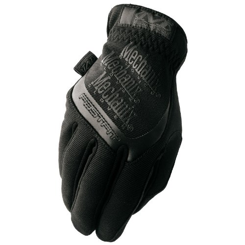 mechanix-wear-mens-antistatic-fastfit-gloves-covert-size-m