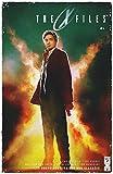 The X-Files - Les nouvelles affaires non classées