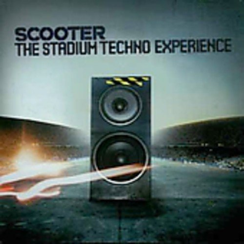 the-stadium-techno-experience