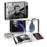 Official Mercury 1976-1984 (Coffret 20CD)