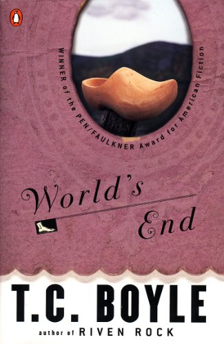 worlds-end-contemporary-american-fiction