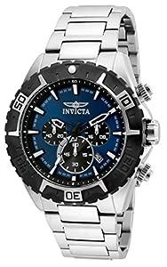 Invicta Reloj 22526 de INVICTA