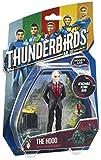 Thunderbirds The Hood Figure