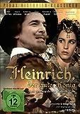 Pidax Historien-Klassiker: Heinrich, der kostenlos online stream
