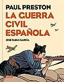 La Guerra Civil española (versión gráfica) (DEBATE)