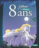 Telecharger Livres 8 Histoires pour mes 8 Ans CD (PDF,EPUB,MOBI) gratuits en Francaise