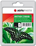 AgfaPhoto APB900BD adecuado para Brother MFC210C
