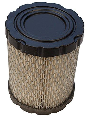 Raisman Air Filter ersetzt Briggs & Stratton 794935/798897