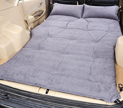 Ez Bed Letto Gonfiabile.Car Bed Z Il Miglior Prezzo Di Amazon In Savemoney Es