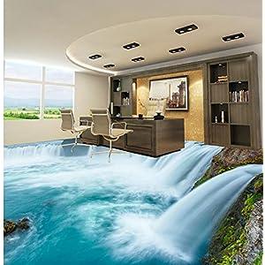 3d Boden Aufkleber Bad | Seite 5 | Dein-Wohntrend.de