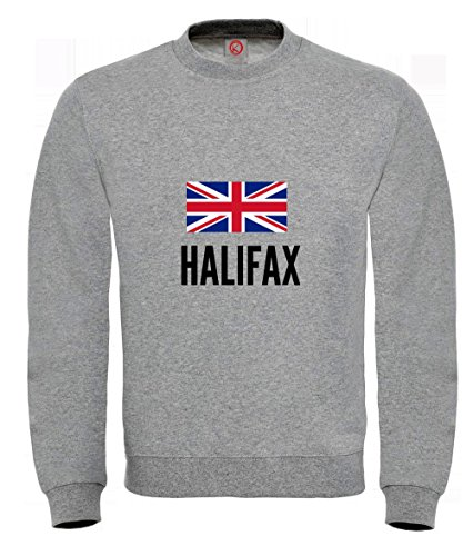 felpa-halifax-city-gray