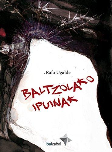 Baltzolako ipuinak