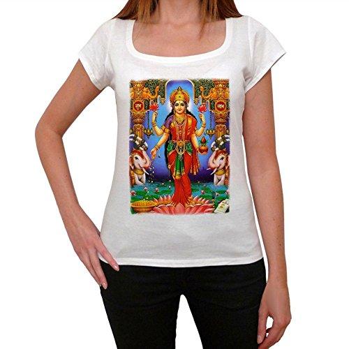 lakshmi-t-shirt-femme-blanc-m-t-shirt-femmecadeau