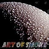 Art of Smoke Angel Milk Premium Aroma 10 ml