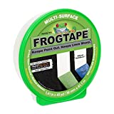 Green Frog Multisurface Masking Tape 1.41