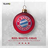 FC Bayern, forever Number One (Weihnachts Version)
