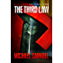 The Third Law (Rico Dredd: The Titan Years Book 1)