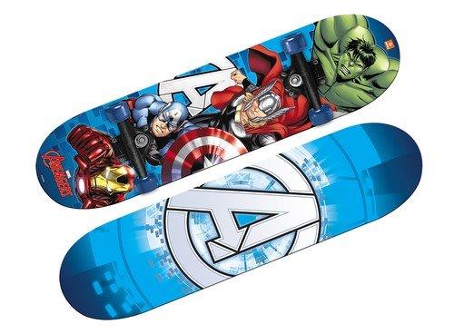 Mondo Avengers – Monopatin 18123