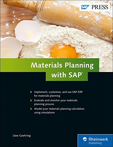 materials-planning-with-sap