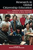 Research in Global Citizenship Education (Research in Social Education)
