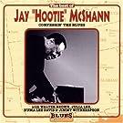 Best of by Jay Hootie Mcshann (2005-04-04)