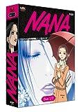 Nana vol.1/2 - Nouvelle édition