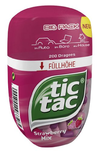 tic-tac-big-pack-strawberry-mix-8er-pack-8x-98-g