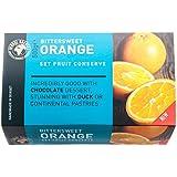 Global Harvest Bitter Sweet Orange Set Fruit Conserve 500 g