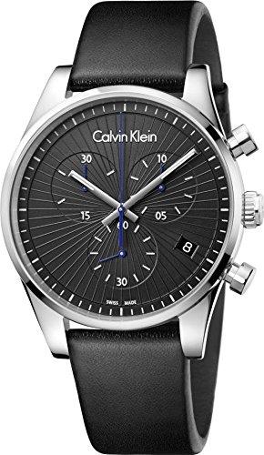 Reloj Calvin Klein para Hombre K8S271C1