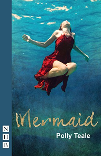 Mermaid (NHB Modern Plays)