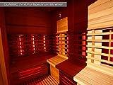 infrarotkabine-infrarot-waermekabine-infrarotsauna-sauna-100-x-100-5