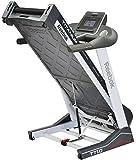 Reebok Laufband Titanium Treadmill TT1.0, RVTT-10121WH - 3