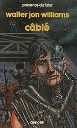 Cable                   p                                                                     062896 (Presence Futur)