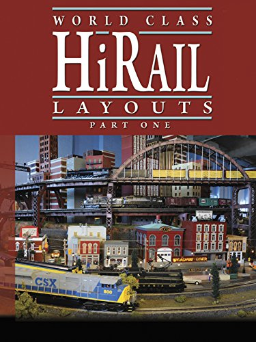 hi-rail-layouts-part-one-ov