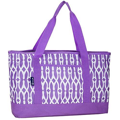 wildkin-wishbone-tote-all-bag