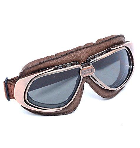 leagueco-klassisch-steampunk-helm-motorradbrille-schutzbrille-fliegerbrille-bikebrille-fr-harley-dav