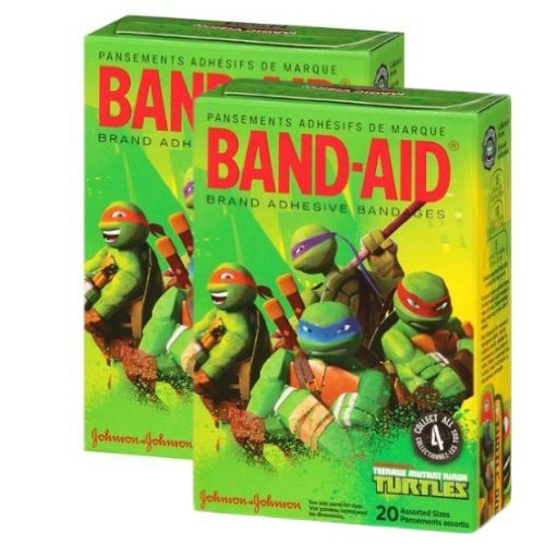 band-aid-brand-teenage-mutant-nija-turtles-nickelodeon-20-count-by-band-aid