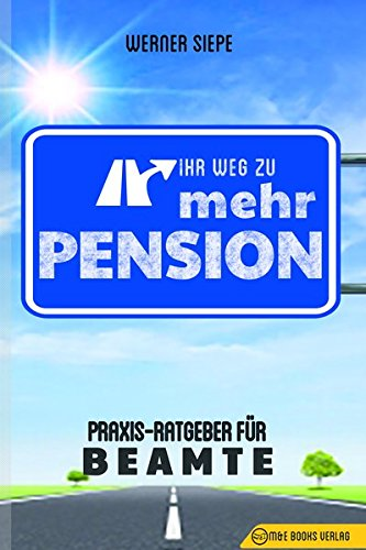 ihr-weg-zu-mehr-pension-praxis-ratgeber-fur-beamte