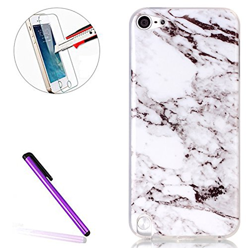 ipod-touch-5-case-for-girlsipod-touch-5-case-clearipod-touch-5-case-slimipod-touch-5-case-creative-m