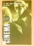 Telecharger Livres Revue l Avant Scene Cinema numero 154 janvier 1975 Le bal des vampires Roman Polanski (PDF,EPUB,MOBI) gratuits en Francaise
