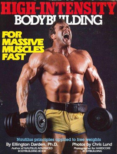 high-intensity-body