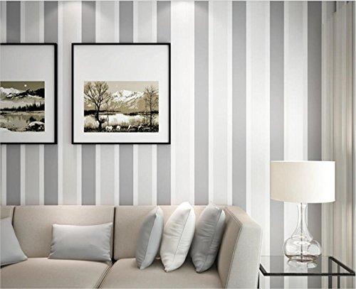 wshwj-papel-pintado-moderno-simple-rayas-no-tejido-fondo-de-escritorio-sala-de-estar-dormitorio-fond