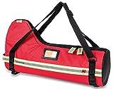 ELITE Bags OXY MAX Sauerstoff-Tasche (ohne Inhalt)