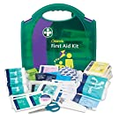Reliance Medical Child Care First Aid Kit